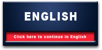 Click Here for English